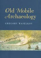 Old Mobile Archaeology PDF