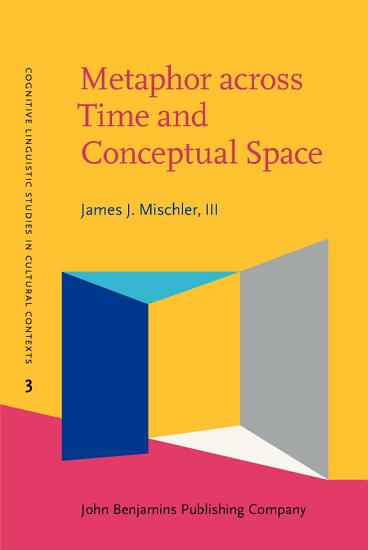 Metaphor across Time and Conceptual Space PDF