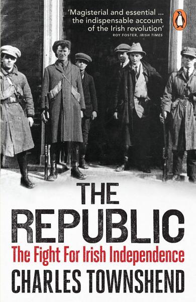 Download The Republic Book