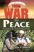 From War to Peace PDF