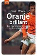 Oranje brillant PDF