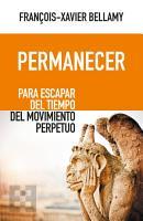 Permanecer PDF