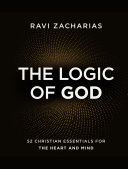 The Logic of God PDF