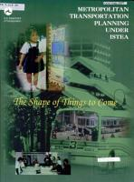 The Shape of Things to Come PDF