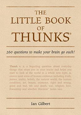 The Little Book of Thunks PDF