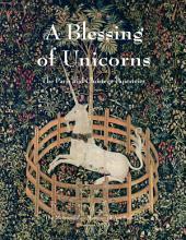 A Blessing of Unicorns PDF