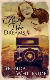 Post-War Dreams