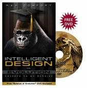 Intelligent Design Vs. Evolution: Letters to an Atheist