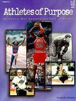 Athletes of Purpose