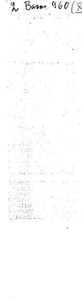 Von Gottes Genaden Wür Carl Albrecht, in Obern- und Nidern-Bayrn, auch der Obern-Pfaltz Herzog, Pfaltzgraf bey Rhein, des Heil. Röm. Reichs Ertz-Trugseß und Churfürst ... Entbieten Allen und Jeden Unsern Hof-Raths-Praesidenten, Vicedomen ... Unsern Grueß und Gnad zuvor und geben Ihnen hiemit zu vernehmen. Demnach sich bezaiget, daß der Landschädliche Luxus der kostbaren Klaider von außländischen Waaren sehr überhand genommen, auch so gar bey dem gemainen Volck eingerissen, Wür aber ein solches länger zugestatten keinesweegs gedencken ...