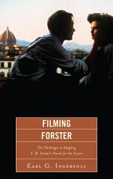 Filming Forster