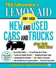 Lemon Aid New and Used Cars and Trucks 2007   2018 PDF