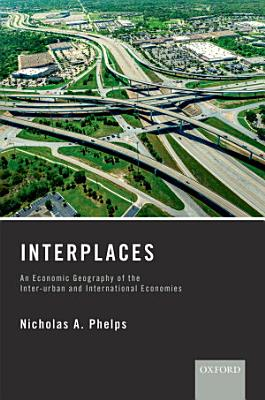 Interplaces PDF