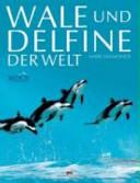 Wale und Delfine der Welt PDF