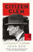 Citizen Clem PDF