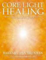 Core Light Healing PDF