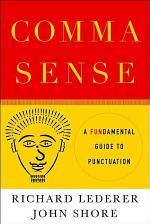 Comma Sense