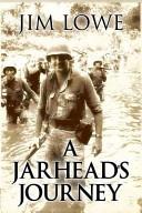 A Jarhead s Journey PDF