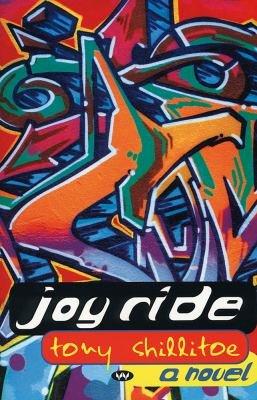Joy Ride PDF