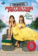 Princess Protection Program Junior Novel PDF