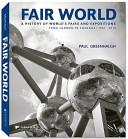 Fair World