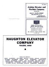The Elevator Constructor PDF