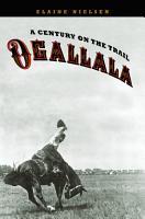 Ogallala PDF