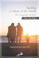 Building a Culture of the Family PDF