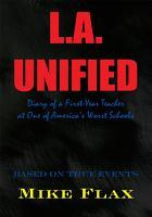 L A  Unified PDF