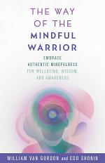 The Way of the Mindful Warrior
