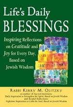 Life s Daily Blessings PDF