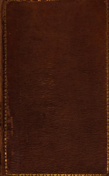 The fable of Cupid and Psyche  tr   by T  Taylor   to which are added  a poetical paraphrase on the speech of Diotima  in the Banquet of Plato  four hymns   c