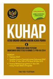KUHAP