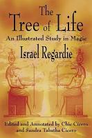 The Tree of Life PDF
