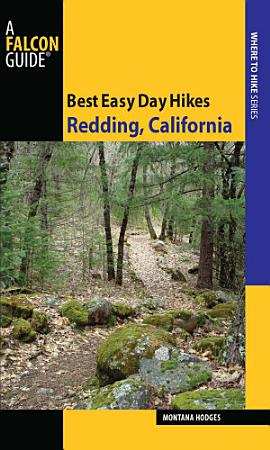 Best Easy Day Hikes Redding  California PDF