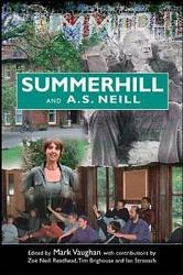 Summerhill And A S Neill Book PDF
