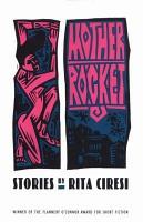 Mother Rocket PDF