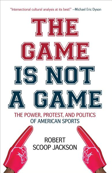 Download The Game is Not a Game Book