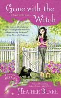 Gone With the Witch PDF