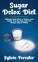 Sugar Detox Diet PDF