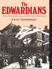 The Edwardians: Edition 2