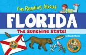 I'm Reading About Florida