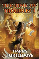 The Time of Troubles I PDF
