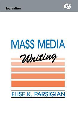 Mass Media Writing