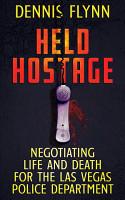 Held Hostage PDF