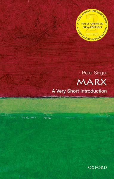 Marx PDF