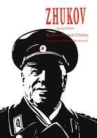 Zhukov PDF