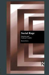 Social Rage Book PDF