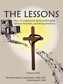 The Lessons PDF