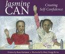 Jasmine Can PDF